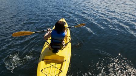 KayakingonMirrorlake 170