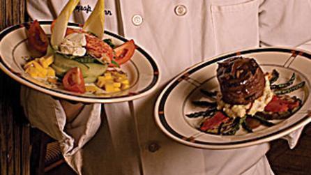 lgbt-food-plate