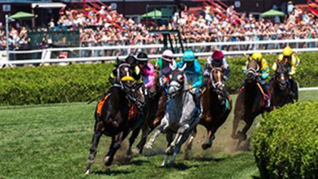 Saratoga-Racecourse1