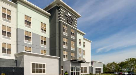 Homewood Suites by Hilton Philadelphia - Plymouth Meeting