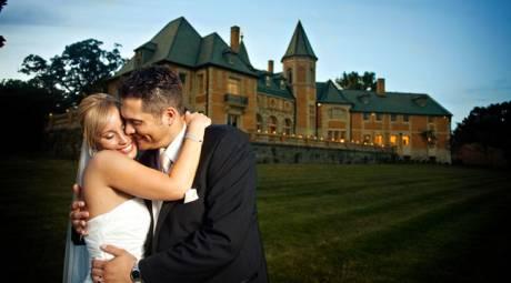Cairnwood Weddings