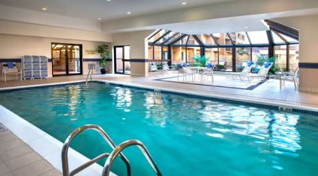 Hotels In Devon With Indoor Pool