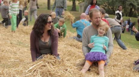 ALL HALLOW'S EVE FALL FESTIVAL - PENNYPACKER MILLS