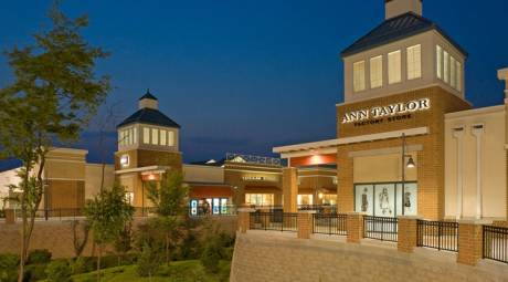 EASTER EVENTS - PHILADELPHIA PREMIUM OUTLETS