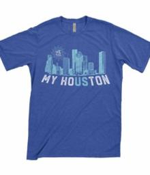 "My <br>Houston<br><span class=""buy-now"">Buy Now</span>"