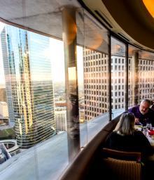 More Restaurants in Houston