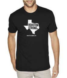 "Houston <br>Strong<br><span class=""buy-now"">Buy Now</span>"
