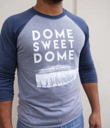 Dome<br>Shirt<br>