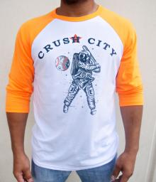 "Crush City<br>Tee<br><span class=""buy-now"">Buy Now</span>"