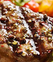 Houston's Top Steakhouses