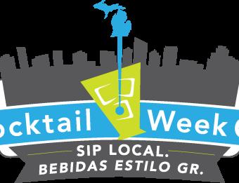 Cocktail Week GR