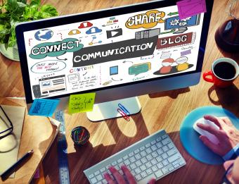 Content Sharing and Creation