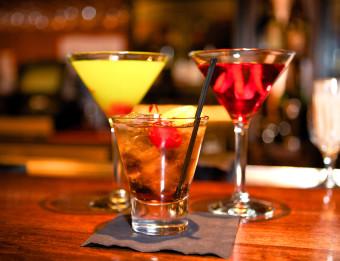 CocktailWeekGR