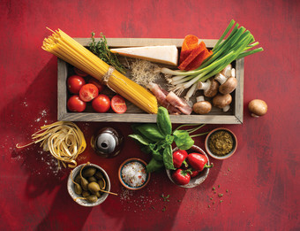 Restaurant Week Blog - What's New for 2018