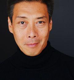 Francois Chau