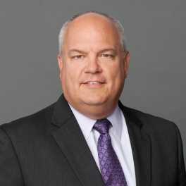 Brian Timm