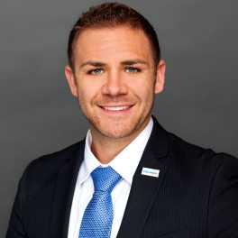 Jeremy Leifel