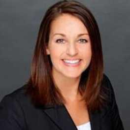 Lauren McNerney