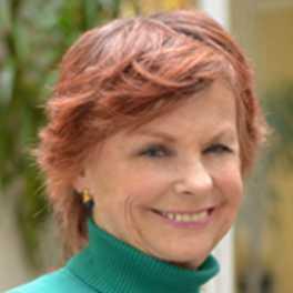 Lynne Higbee