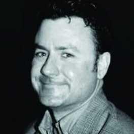 Philip Toups