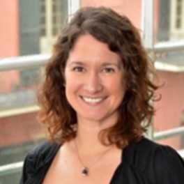 Tiffany Isemann