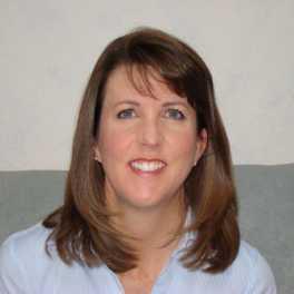 Tiffany Hart