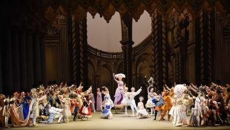 Spring-for-Dance-American-Ballet-Sleeping-Beauty