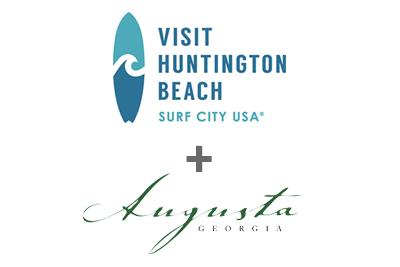 Huntington plus agusta