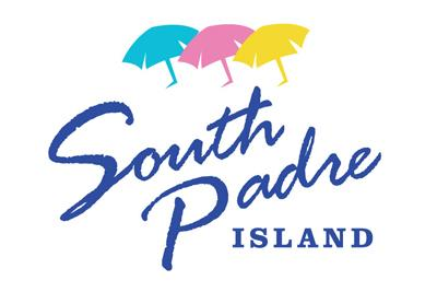South Padre