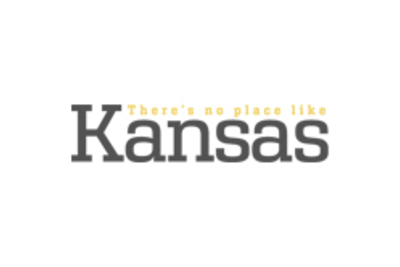 Kansas Office of Tourism Logo