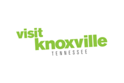 Visit Knoxville Case Study Thumbnail