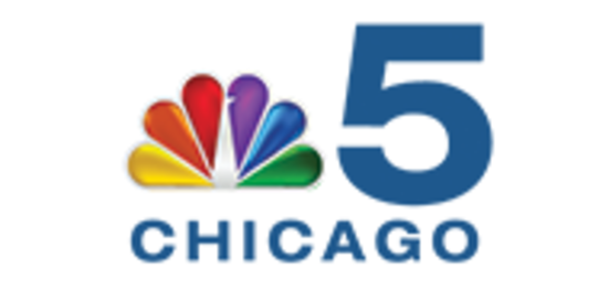 NBC 5 Chicago First Bites Bash