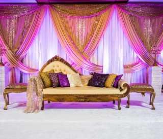 ICC Wedding Gallery