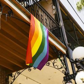 LGBT Ybor City