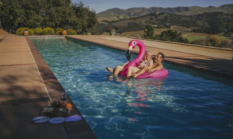 ArroyoGrande_Pool1_3304