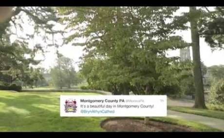 The Montco Experience: Explore Valley Forge & Montgomery County, PA