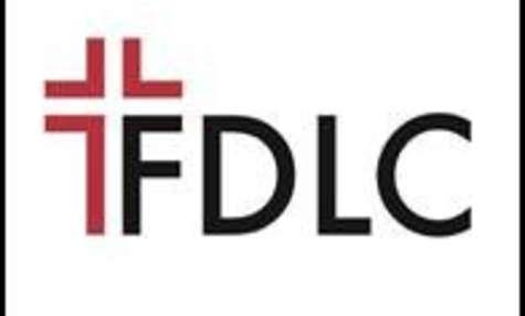 FDLC Logo NEW