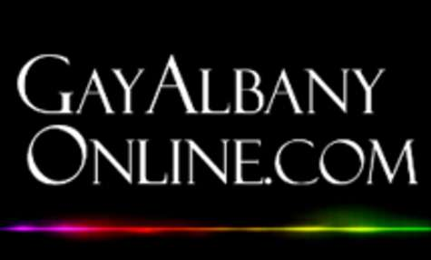 gayalbanyonline.com logo