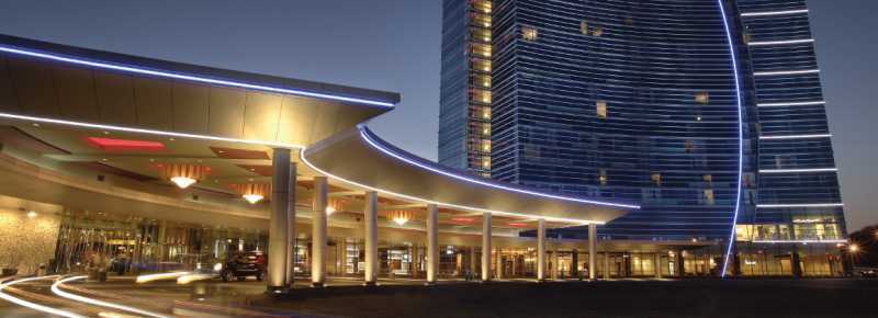 Blue Chip Casino Michigan City