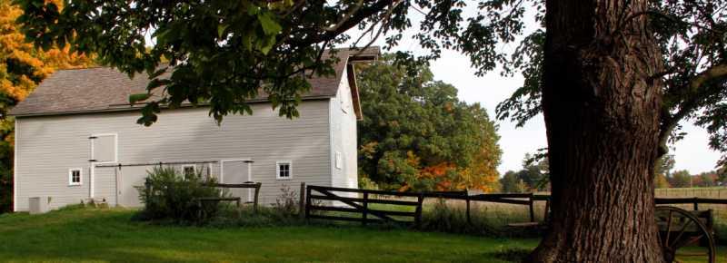 Chellberg-Farm-Indiana-Dunes-National-Lakeshore1