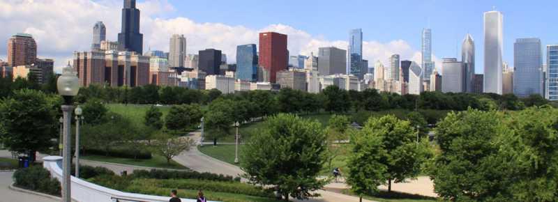 Chicago-Daytrip1