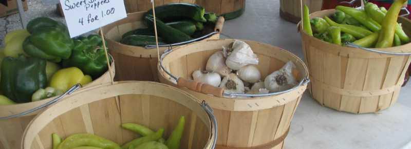 Farmers-Market3