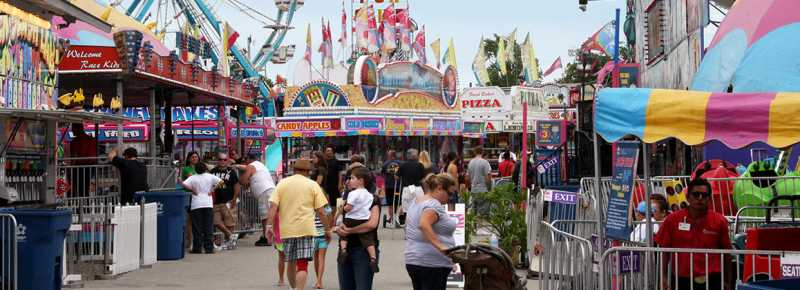 Lake-County-Fair-Indiana