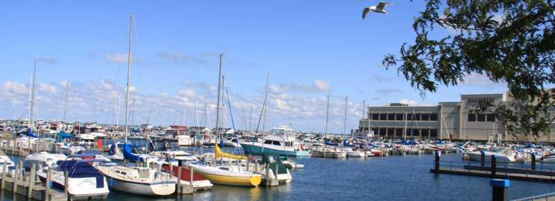 Public-Boat-and-Marina-Access
