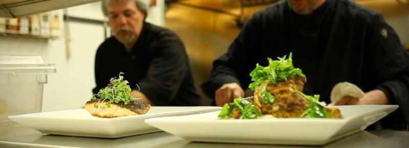 Sage-Restaurant-Chesterton