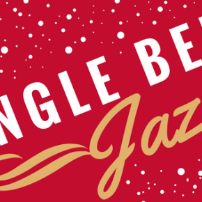 Jingle Bell Jazz - Heartland Sings - Fort Wayne, IN