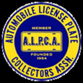 ALPCA logo