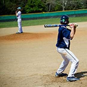 Hoosier Classic Baseball