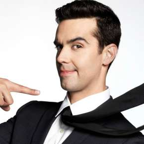 Michael Carbonaro - Fort Wayne, IN