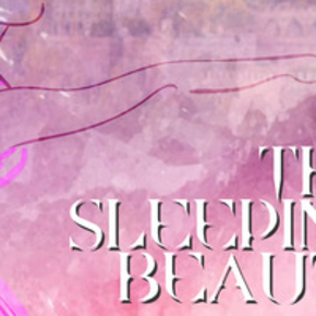 Sleeping Beauty - State Ballet Theatre of Russian - Fort Wayne Performance Graphic